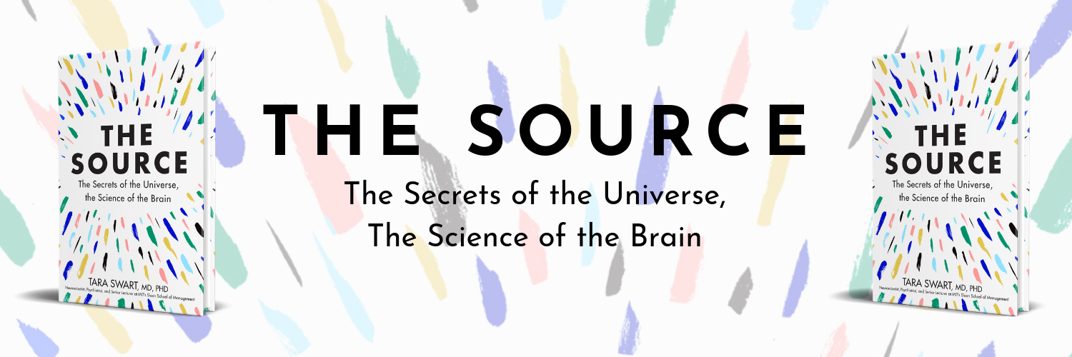 THE SOURCE plain banner .png