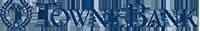 TowneBank logo-400PX.png