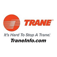 Trane-200px.jpg