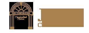 joey corp logo.png