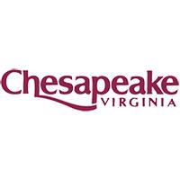 Chesapeak logo-pms208-200px.jpg
