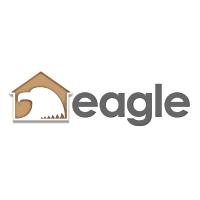 Eagle-200px.jpg