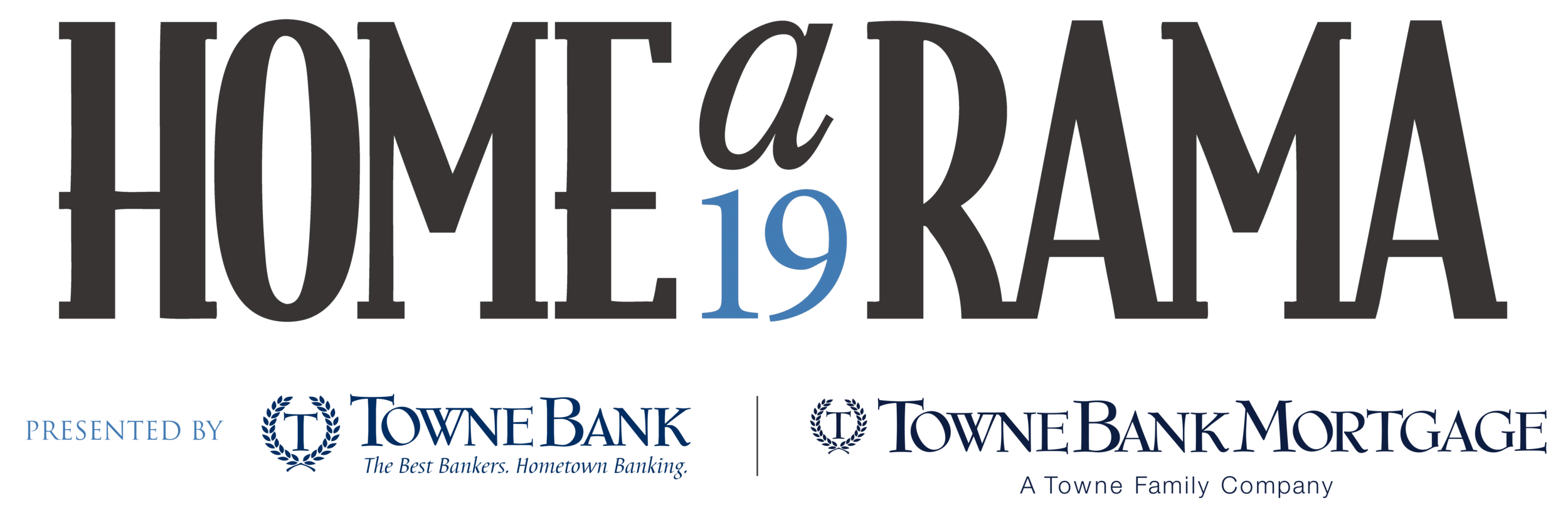 Homearama Masthead with TowneBank.png
