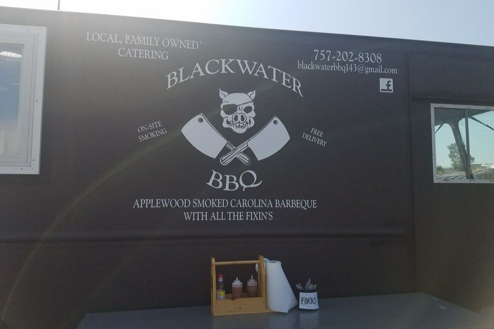Blackwater+BBQ+picture+1.jpg