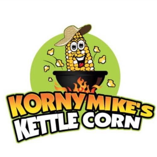 kettle+corn+logo+2.jpg