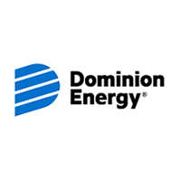 Dominion_Energy 200px.jpg