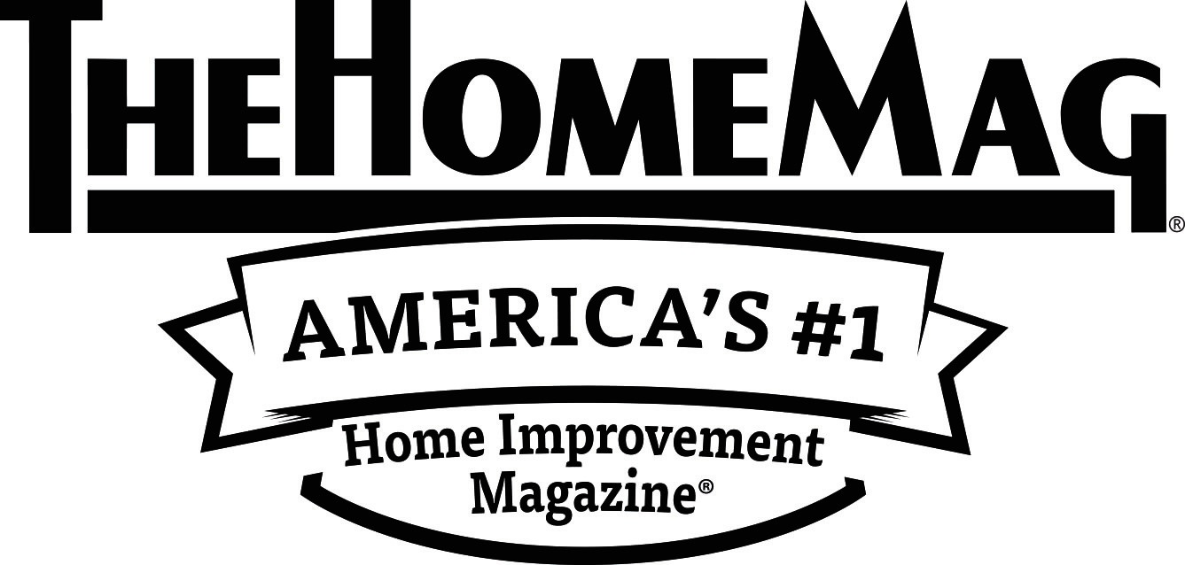 The Home Mag.jpg