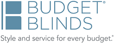 Budget Blinds of Chesapeake_small.png