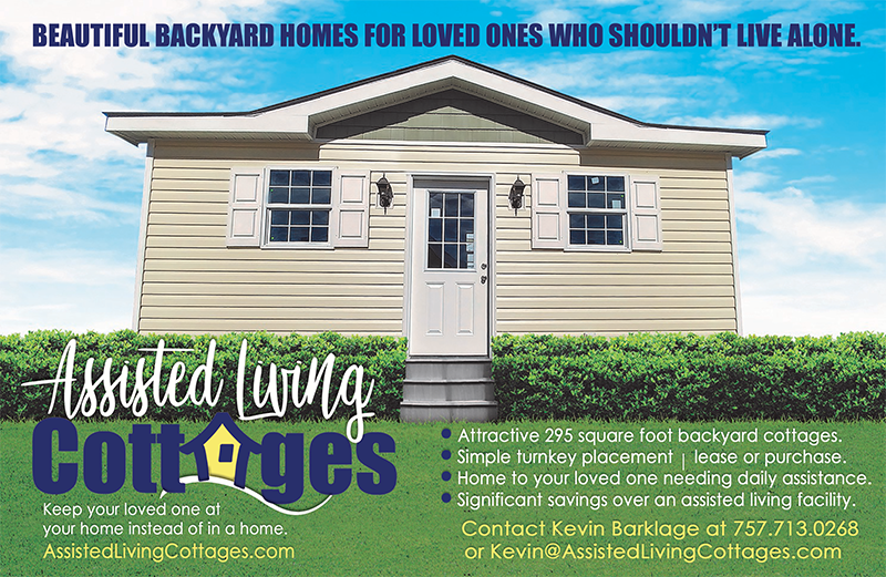 Assisted Living Cottages Homearama Ad-800px.png