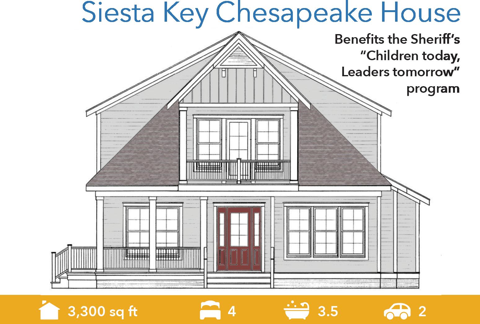 Siesta Key home - Eagle East Coast Dev.png