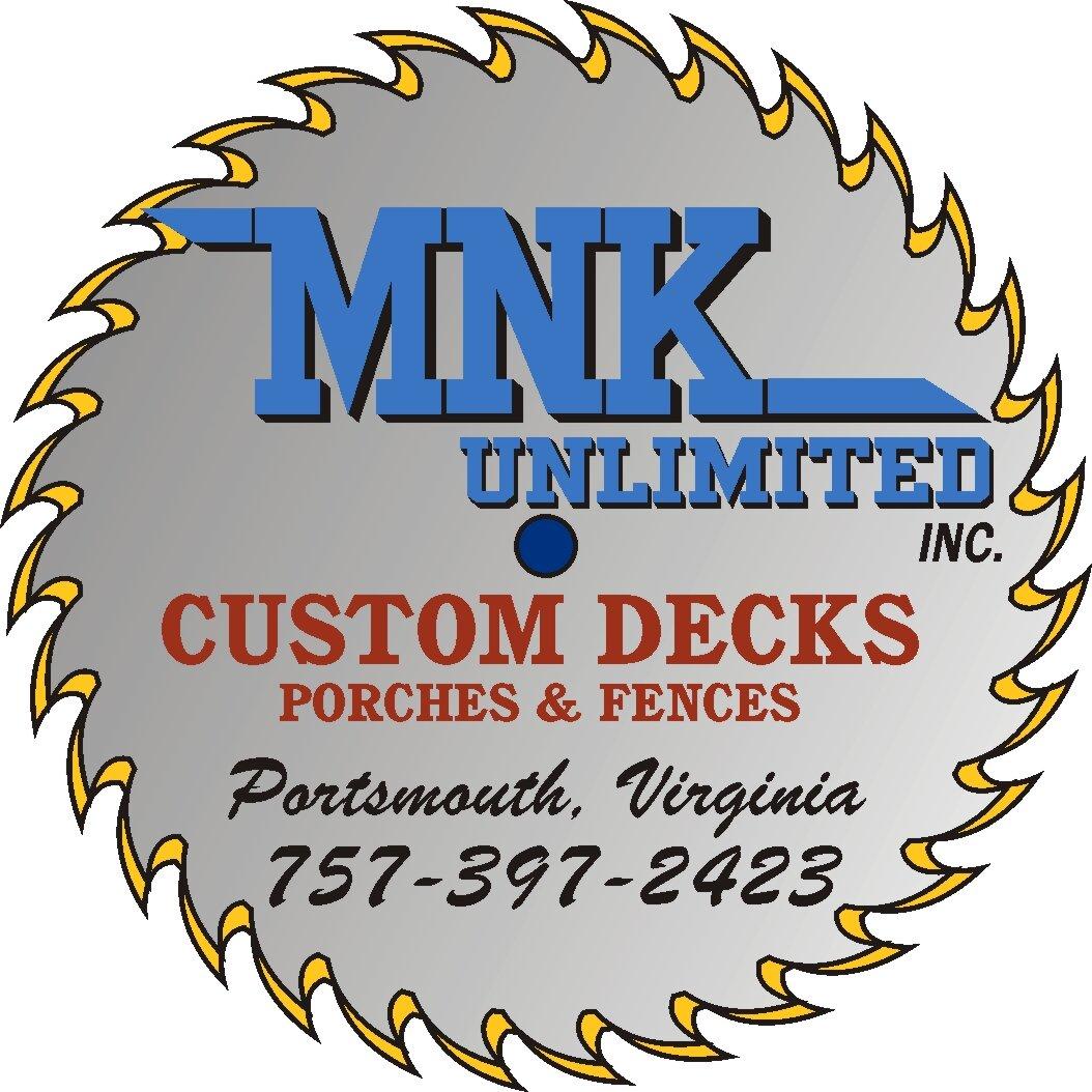 MNK logo.jpg