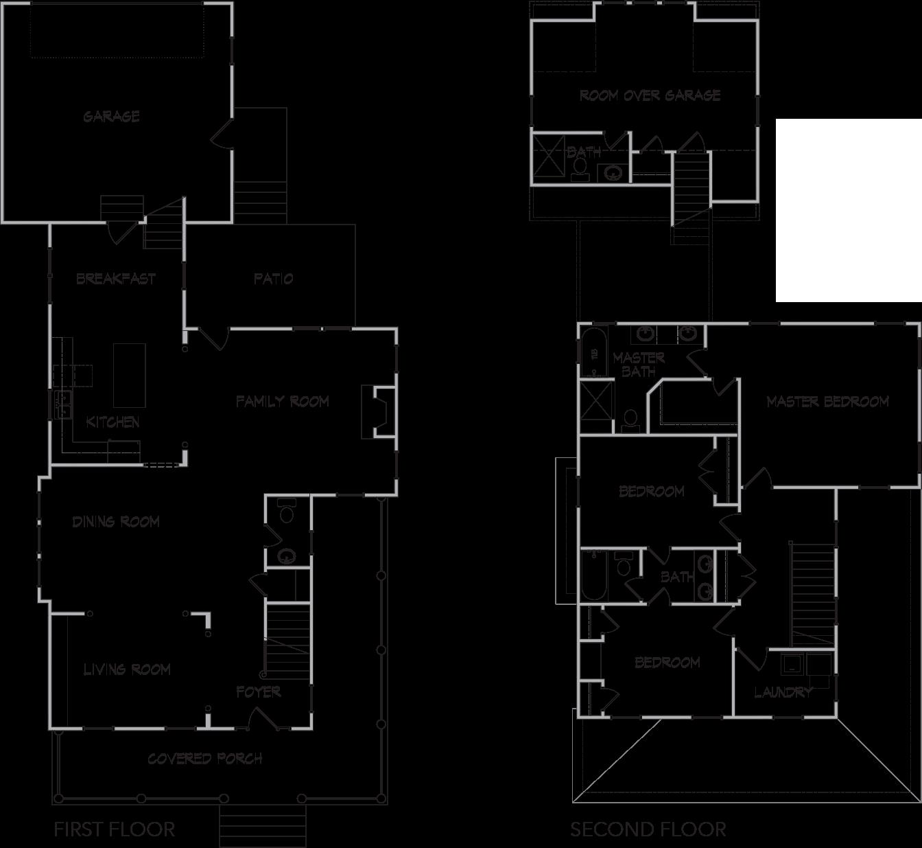 Home3-floor plan.png