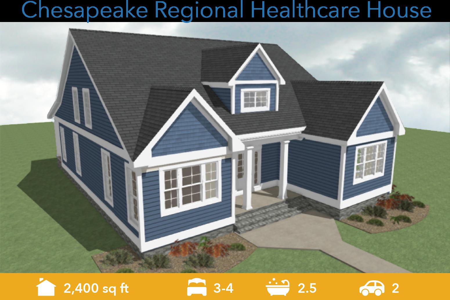 Home5-rendering.png