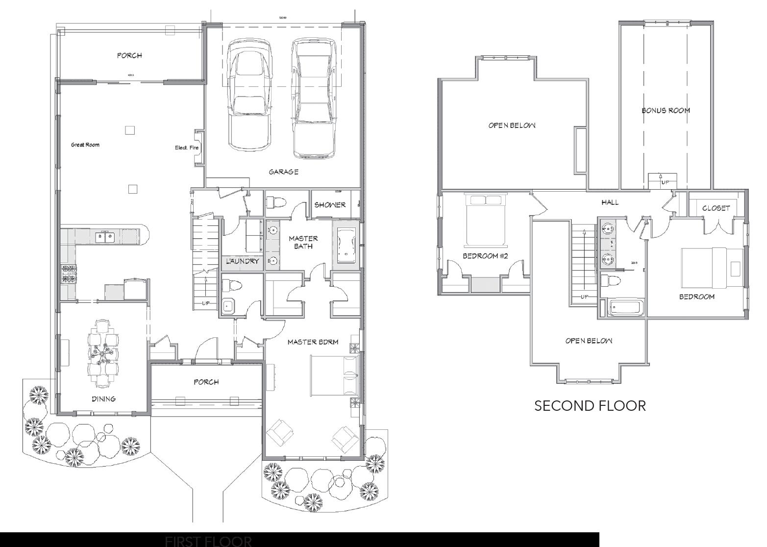 Home5-floor plan.png