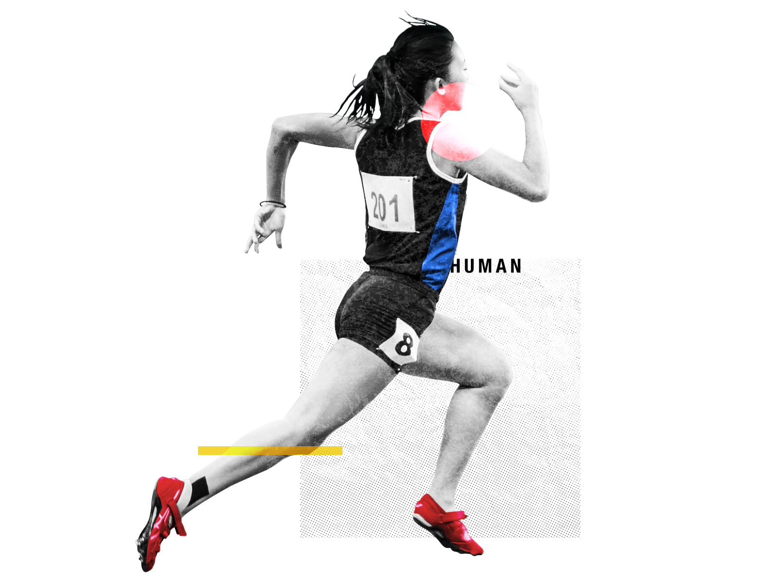 HUMAN_Runner_b-w_cropped_071019.png