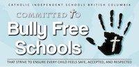 CISVA bully free schools