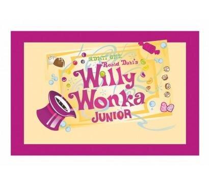 willy logo.JPG