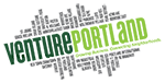 venture_portland_logo_150.png
