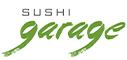 Sushi garage 2.png