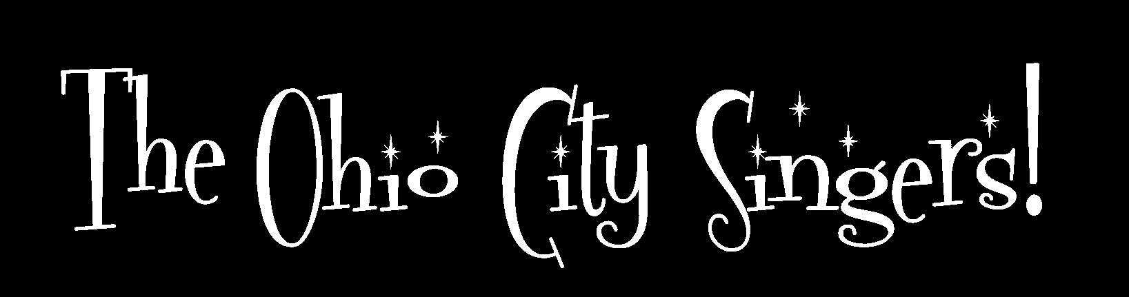 Full logo white transparent.png
