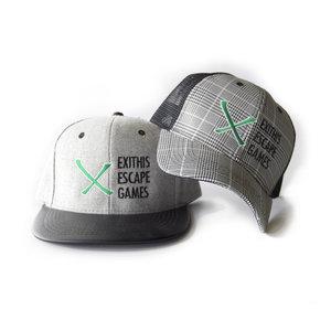 hats+2.jpg
