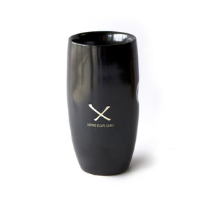 mug+xit+this+.jpg