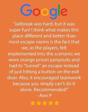 google+jail+rating.jpg