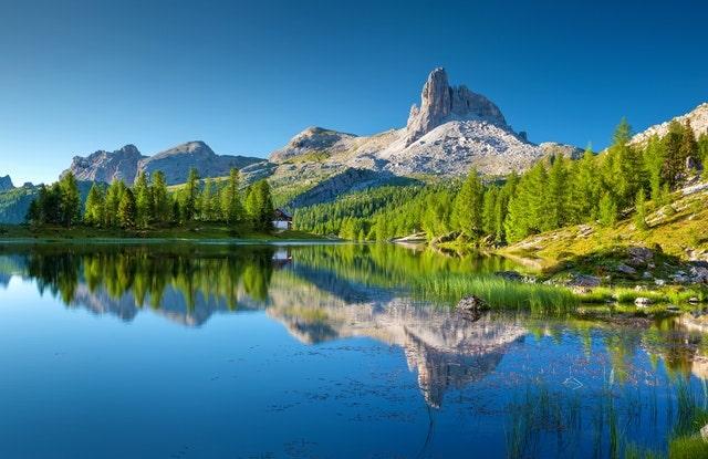 Satu-Korby-mountains-relfection-sunny-day-min.jpg