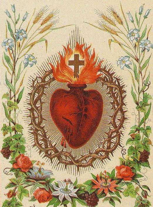 SACRED HEART & FLOWERS CROPPED.jpg