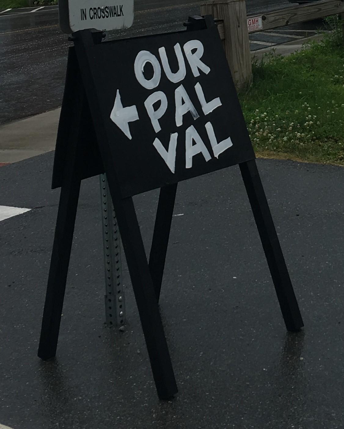 pal sign.jpg