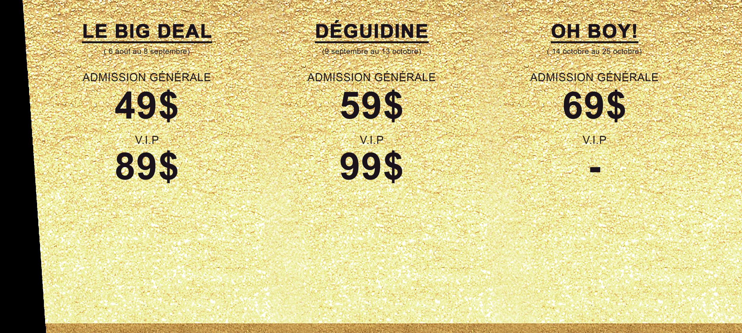 prixGUgloire3-2.png
