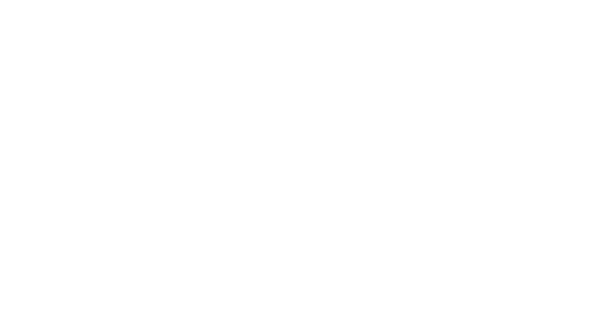 Horaire-intensif2.png