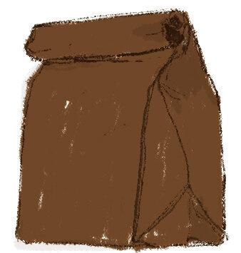 brown paper bag.jpg