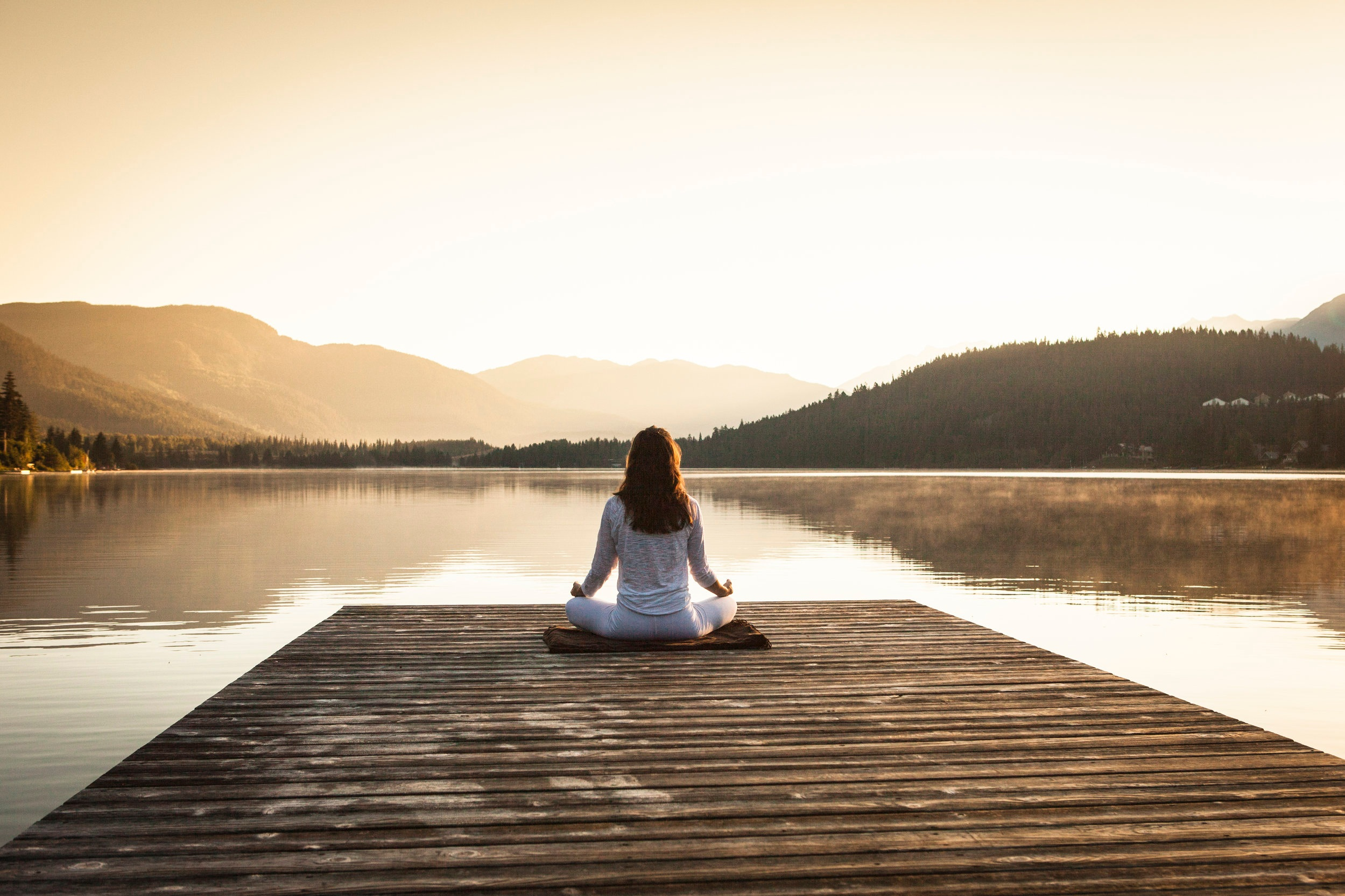 Balanced Breathing - Kathleen Frizzi will guide us through a number of breathing exercises and techniques designed help manage the body's response to stress. Through actively working with the breath, we can enter the holiday season with confidence and peace.