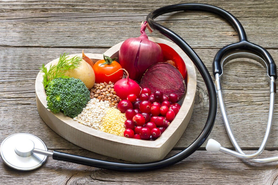 Food as Medicine - Dr. Bethany Tennant will lead this presentation designed to understand nutrition as the way to optimize overall health, prevent illness and rejuvenate. Learn how to use food to nourish and support best health. Leave feeling empowered with cures from your own kitchen.
