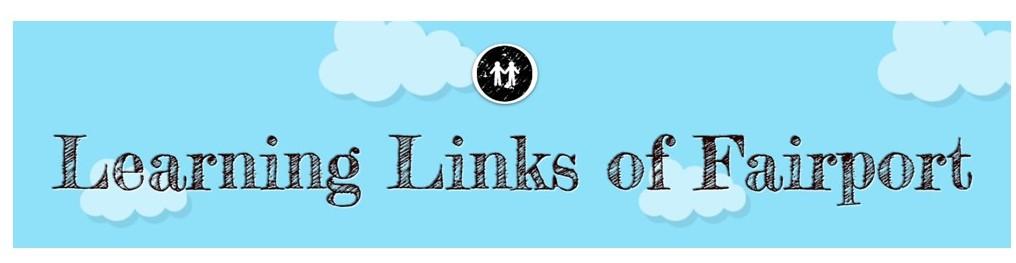 Learning Links.jpg