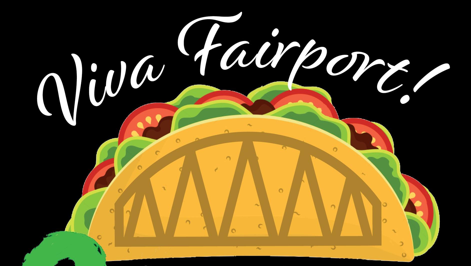 Cinco Viva Fairport.jpg