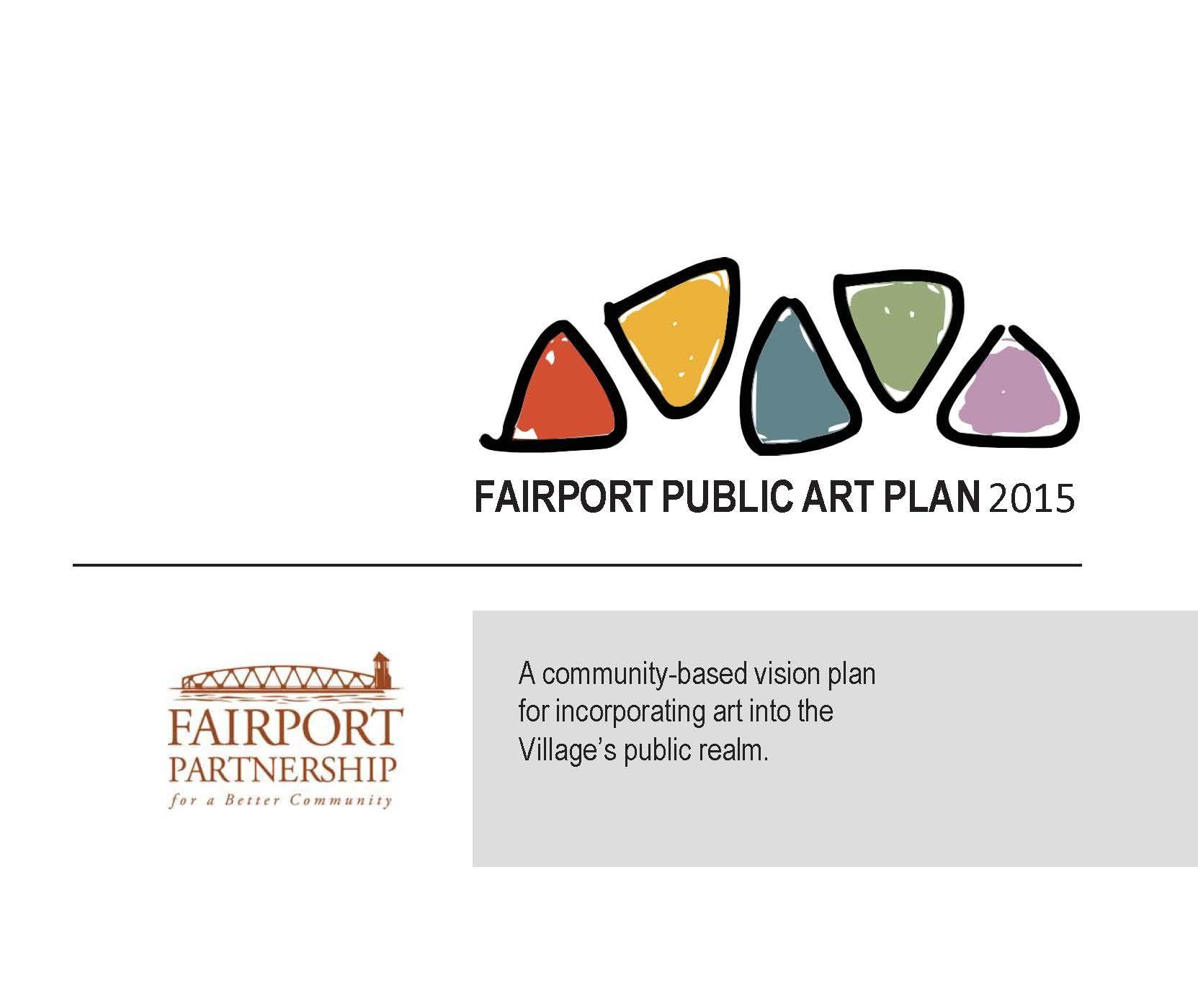 Fairport Public Art Plan-December 2015 (FINAL) 1.jpg