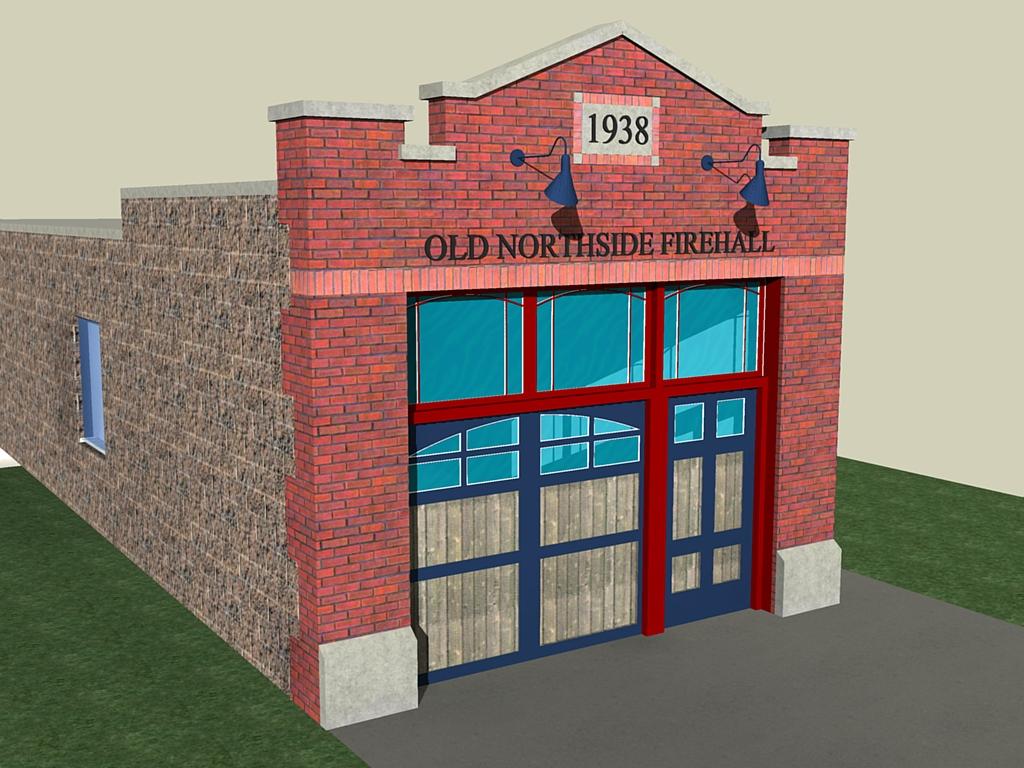 3D render PFS fire house.jpg