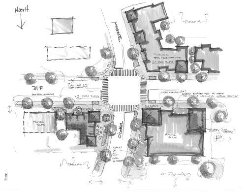 Jefferson-OConnor Road Potential Future Development Schematic 2.jpg