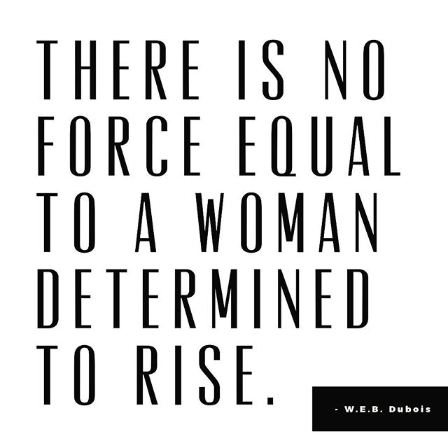 May you always rise #internationalwomensday #iwd2019 #womenshistorymonth