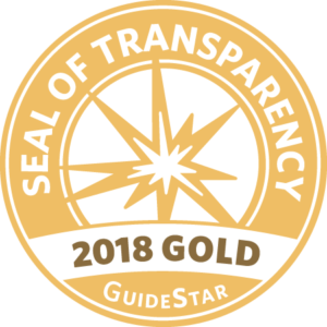 guideStarSeal_2018_gold-300x300.png