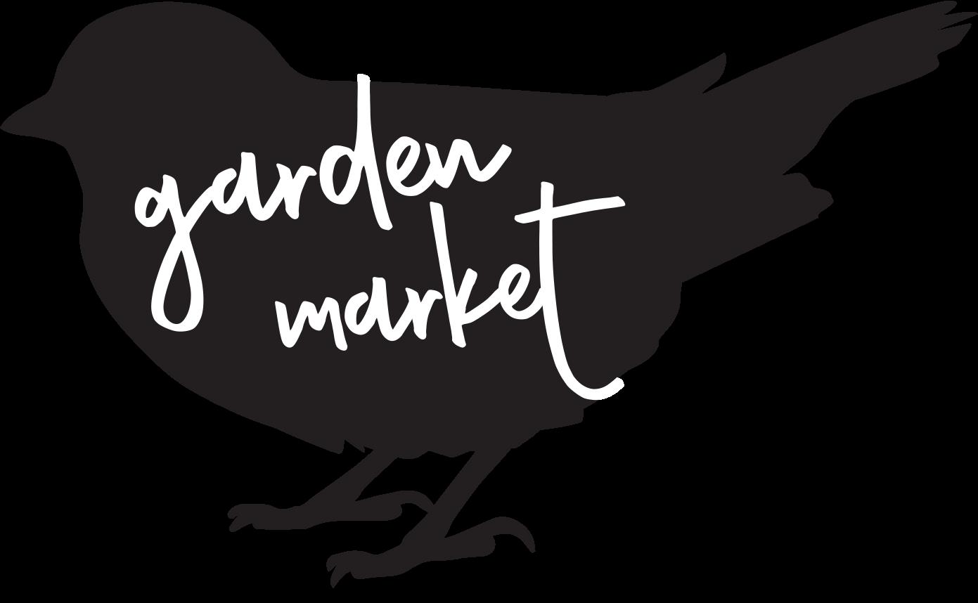 logo garden.final.png