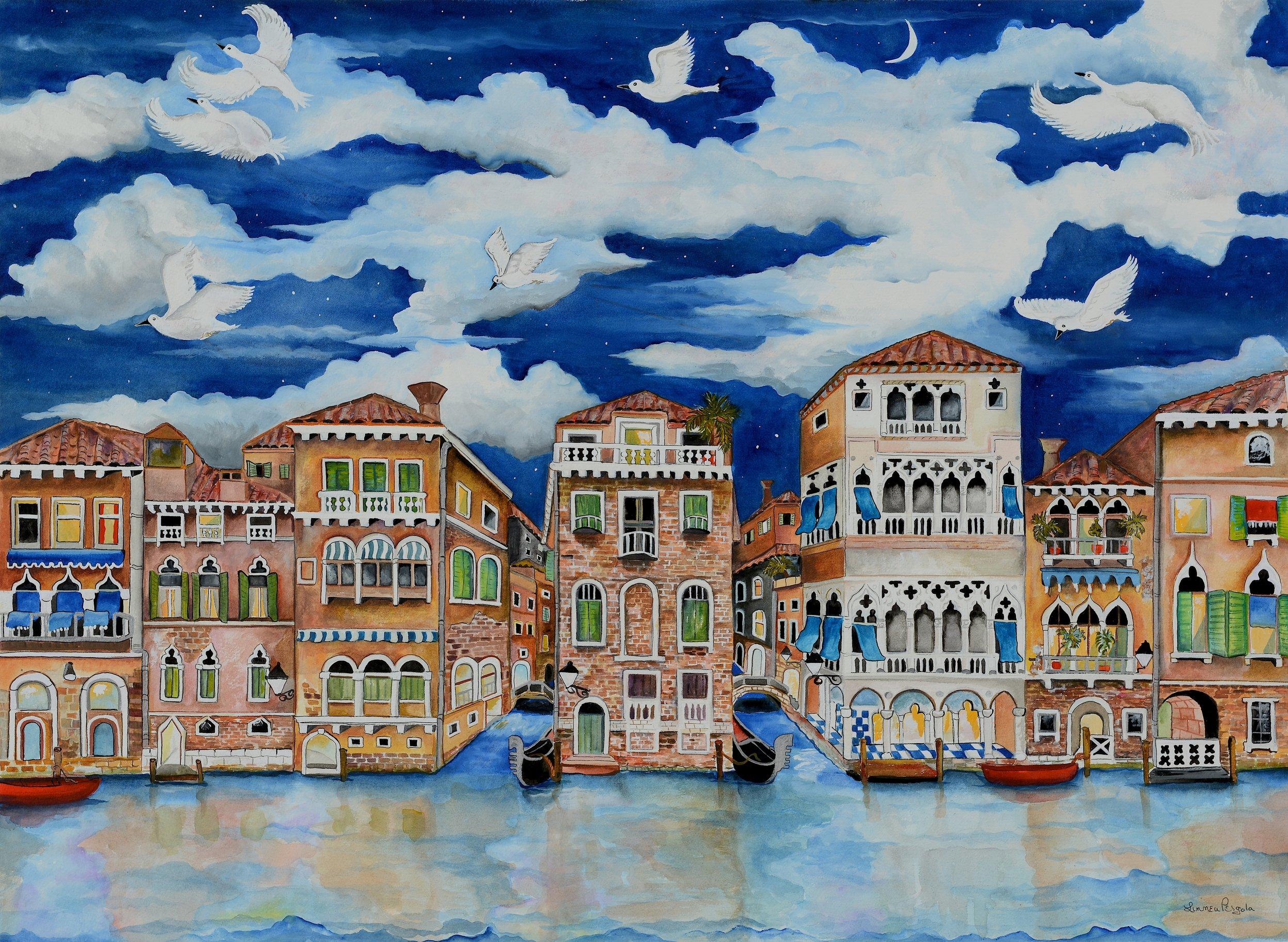 Venice Moonlight.jpg