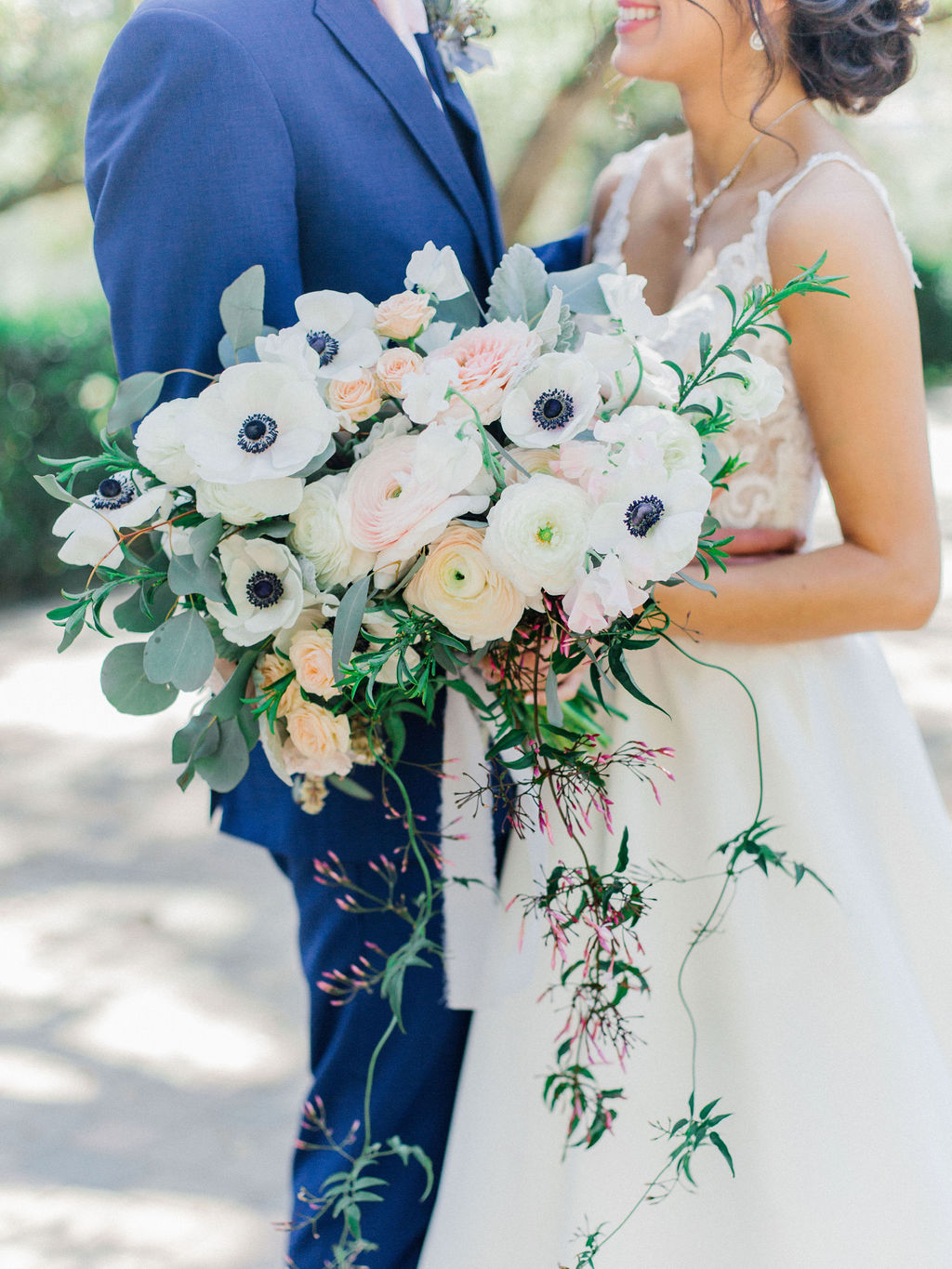 Lauren + Argenis - View Gallery