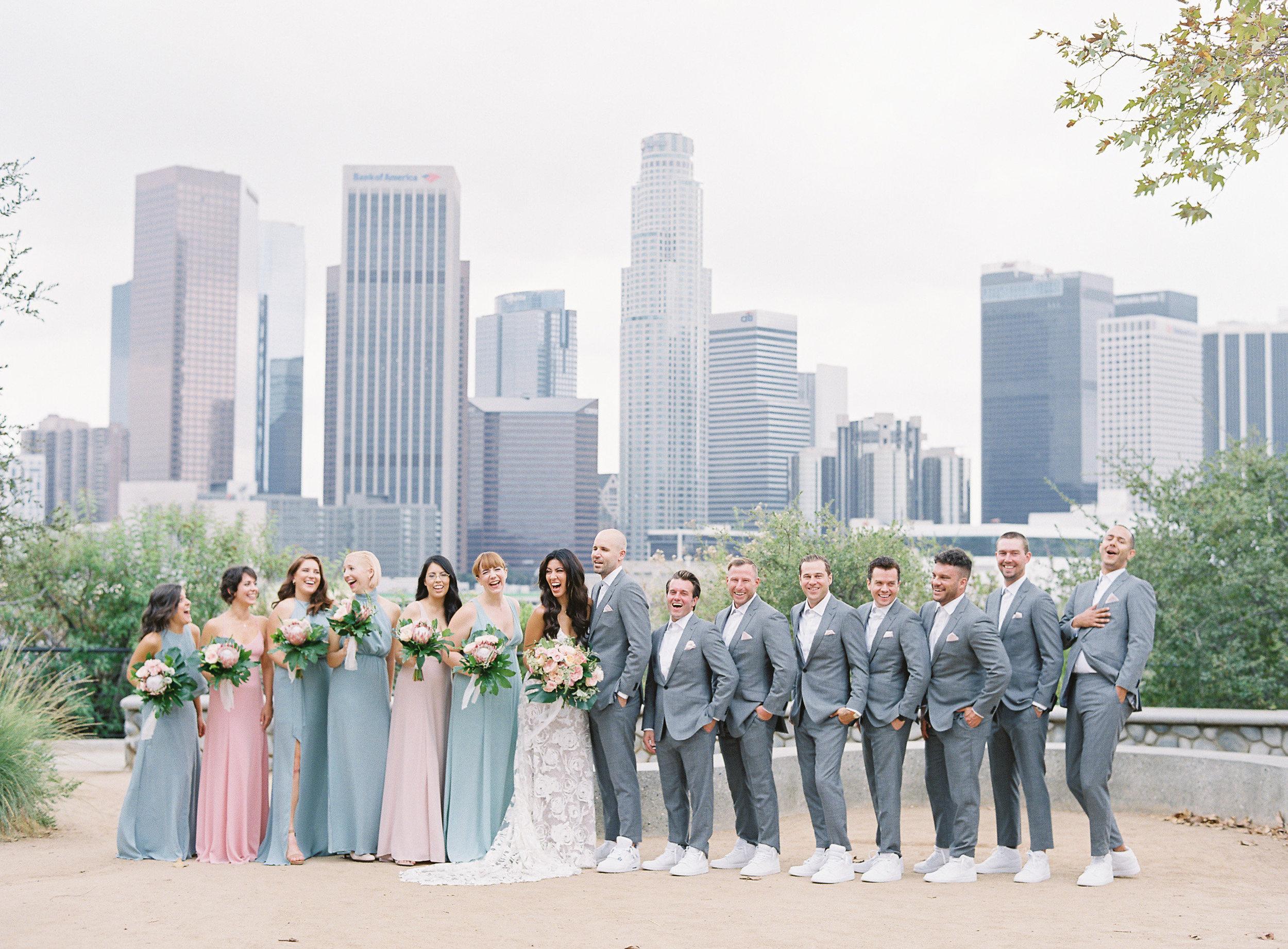 Bridal Party-0016.jpg