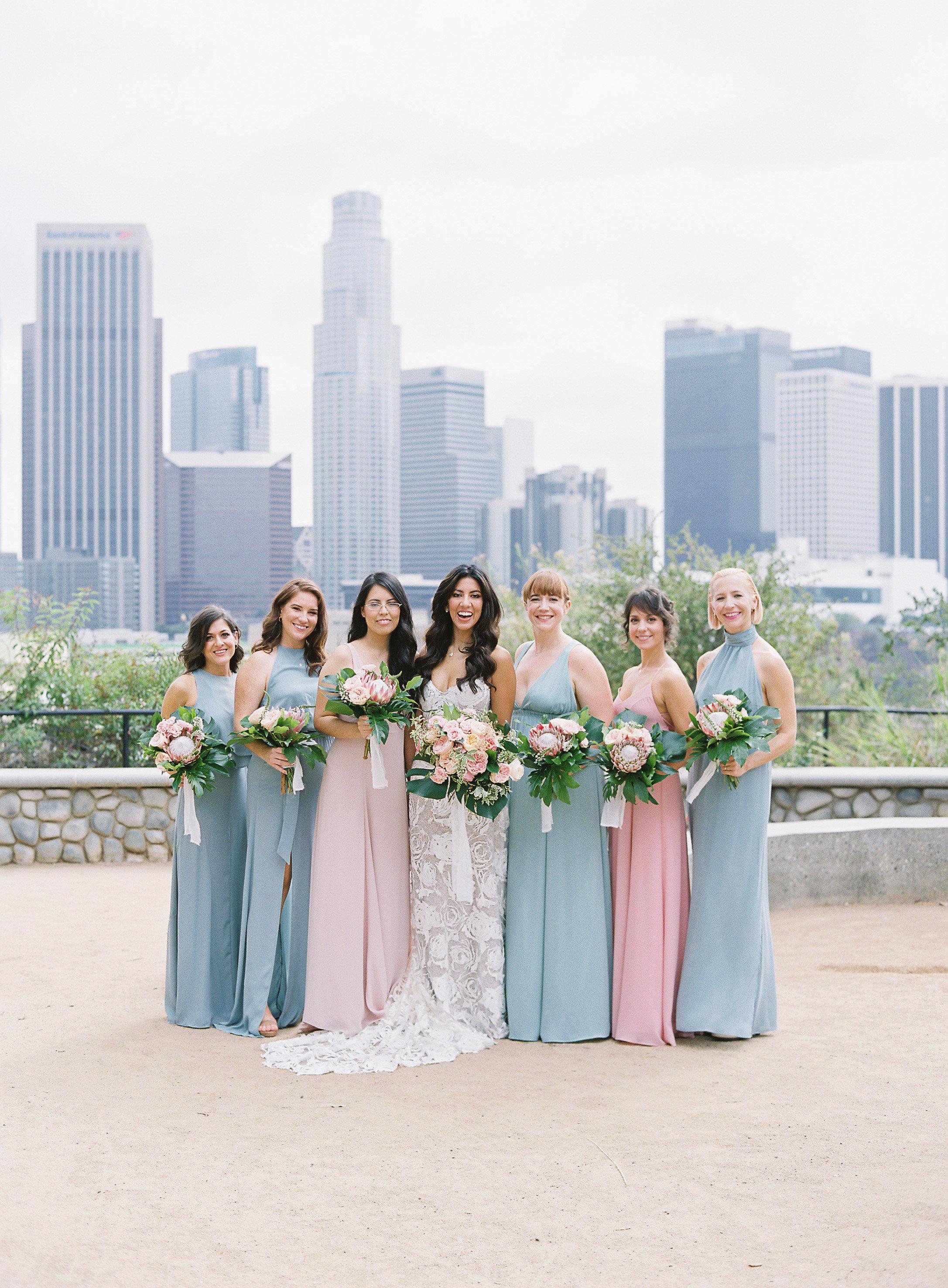 Bridal Party-0028.jpg