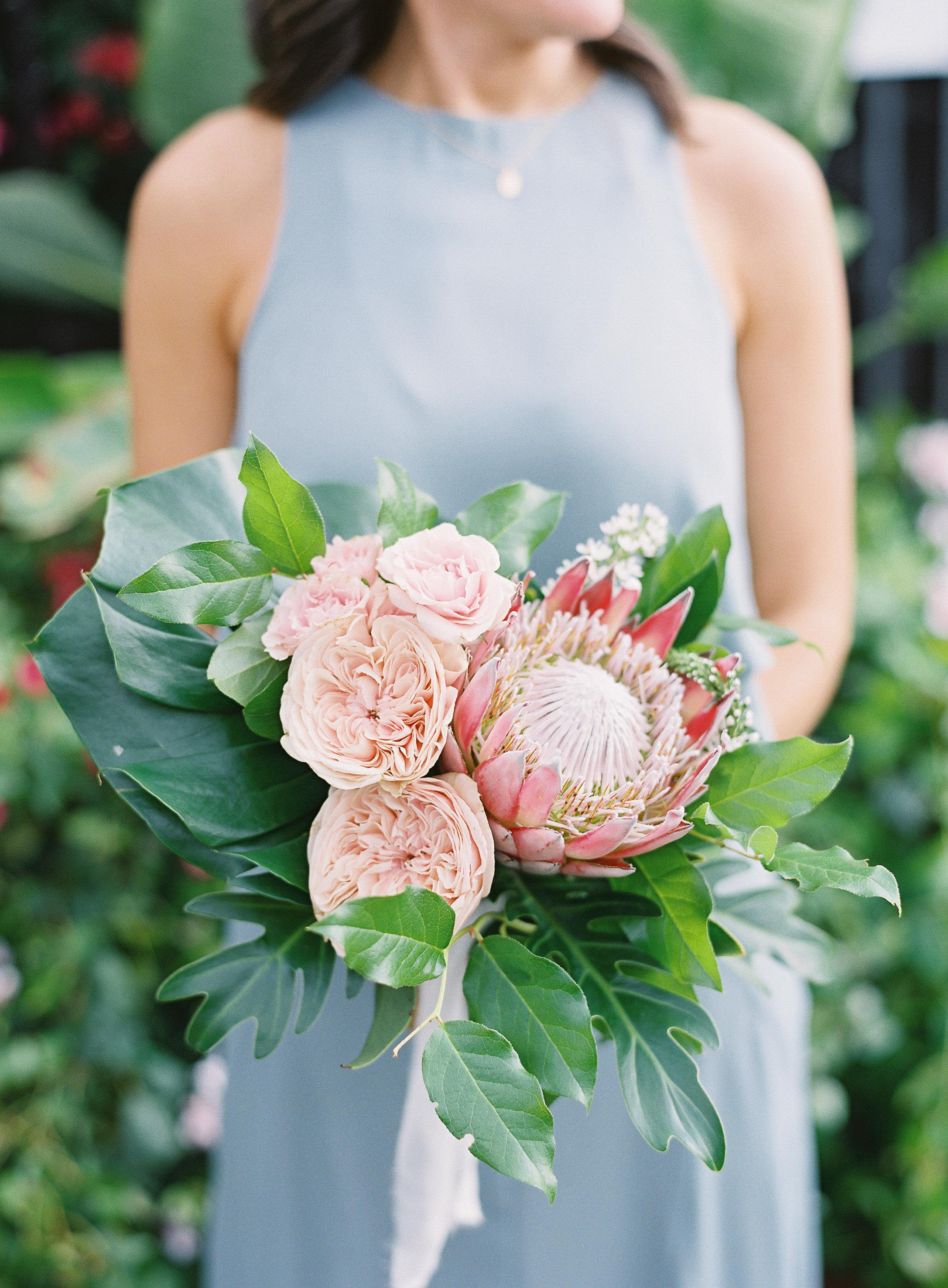 Bridal Party-0074.jpg