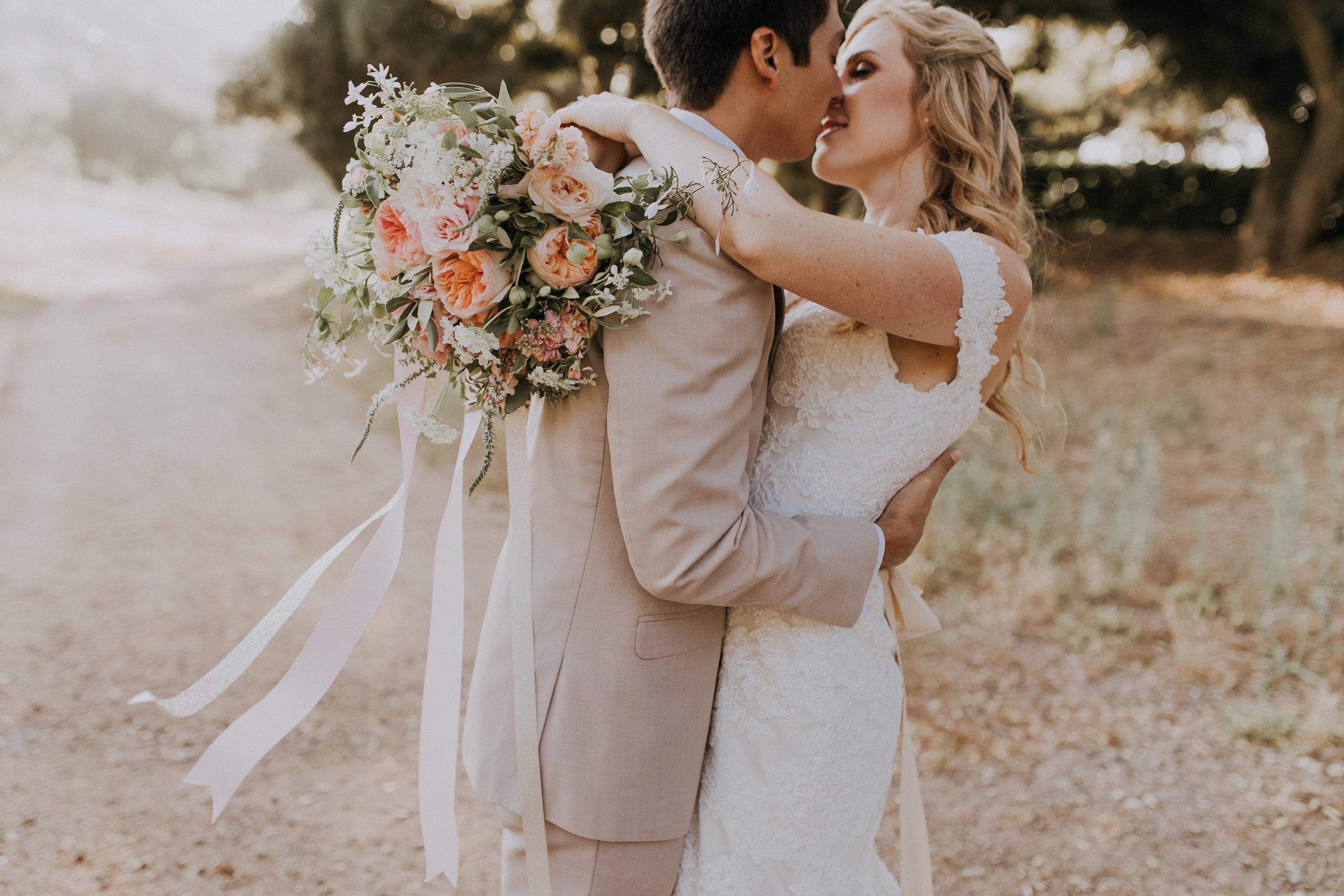 rivera wedding 3.jpg