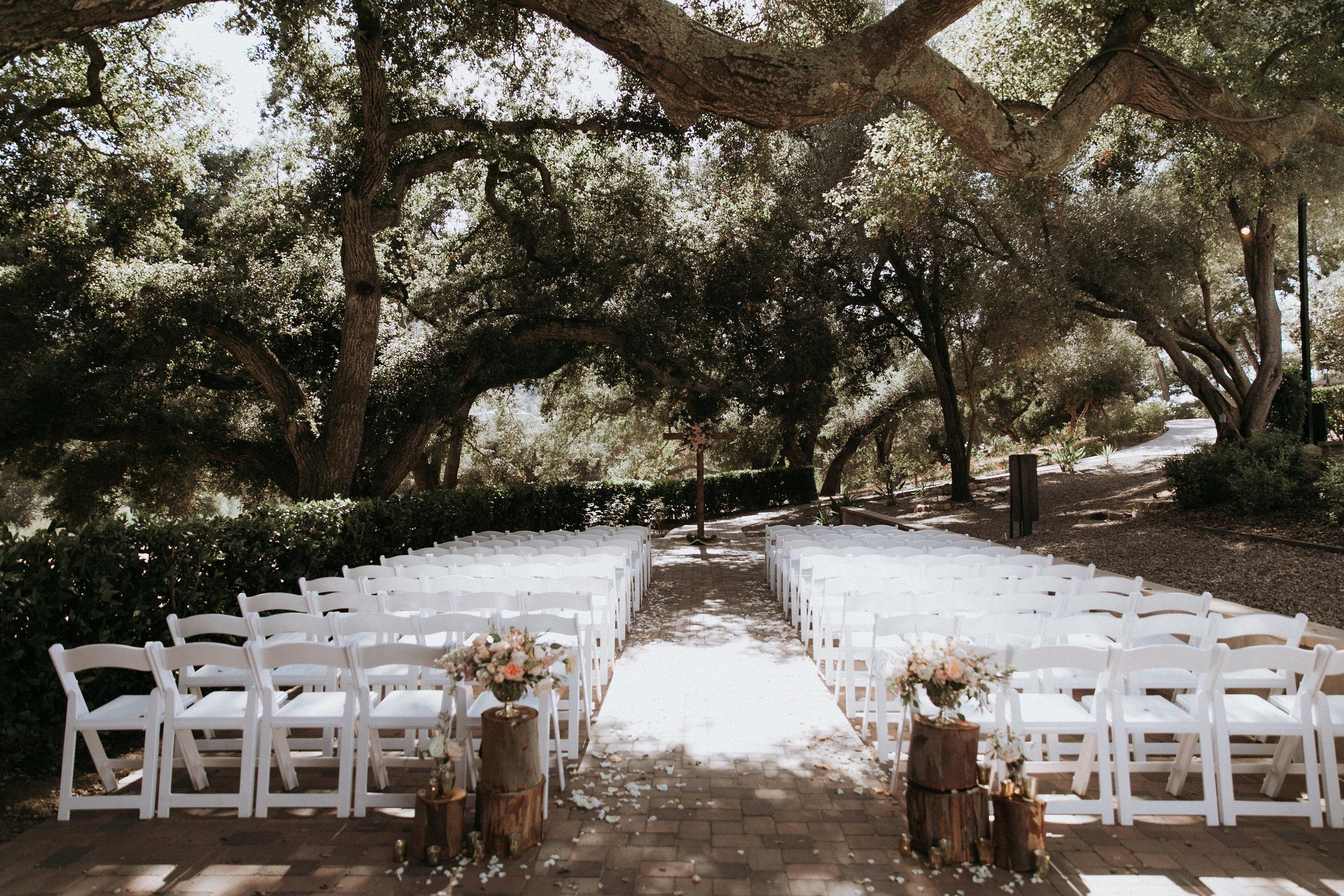 rivera wedding 5.jpg